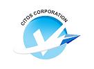 Citos Corporation